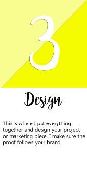 3-w-design