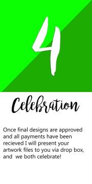 4-w-celebration